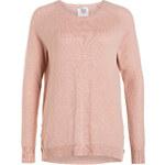RIANI Cashmere-Pullover rosa