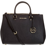 MICHAEL KORS Shopper SUTTON LARGE schwarz