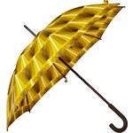 Orla Kiely Tulip Print Umbrella