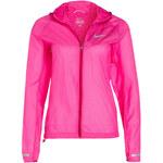 Nike Laufjacke IMPOSSIBLY LIGHT JACKET pink