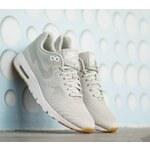 Wmns Nike Air Max 1 Ultra Jacquard White/ Grey US 6.5