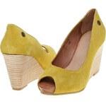 Wrangler Jody WL131537_110 žlutá 39