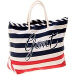 Gant dámská taška přes rameno