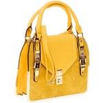 Bessie London BB2423 žlutá