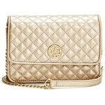 Guess Kabelka Quilted Cross-Body