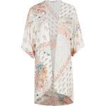 Marks and Spencer Print Kimono
