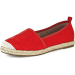 Marks and Spencer Espadrilles with Insolia Flex®
