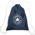 Converse Gym Sack Playmaker Navy