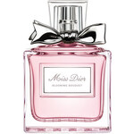 Christian Dior Miss Dior Blooming Bouquet 2014 100ml EDT Tester W