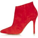 Topshop ALOOF Shoe Boots