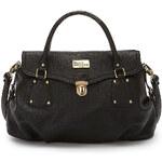 Topshop **Bridget Bag by Paul's Boutique