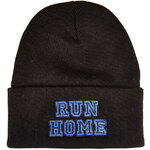Topshop **Run Home Beanie Hat by The Ragged Priest
