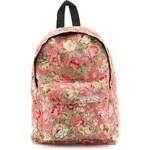 Batoh Sass & Belle Vintage Floral Dusky Pink