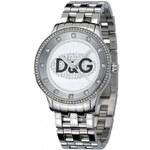 Dolce&Gabbana DW0145 Prime Time