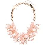 H&M Krátký náhrdelník
