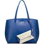 Dámská kabelka Nucelle Riley - modrá