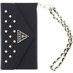 Guess | Guess Studded Clutch iPhone 6 Plus
