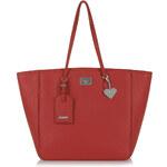 Topshop **The Kandi Bag by Marc B