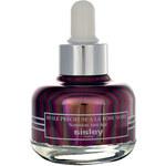 Sisley Black Rose Precious Face Oil 25ml Pleťové sérum, emulze W Všechny typy pleti