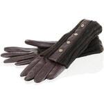 Pat Calvin rukavice