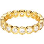 Esprit Prsten ES-Embrace Glam Gold ESRG92348B 51 mm
