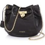 Guess Karlie Small Drawstring Bag