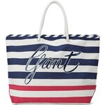 Gant Riviera Beach Bag