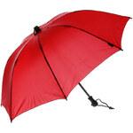 Göbel Birdiepal Outdoor Regenschirm