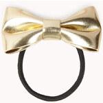 Forever 21 Glam Girl Bow Hair Tie
