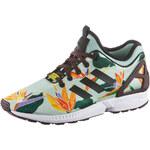 adidas ZX FLUX NPS Sneaker Damen