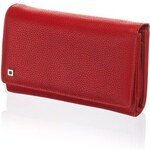 Lazzarini peněženka