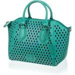 Humanic městská taška