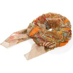 Humanic šátek