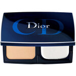 Christian Dior Diorskin Forever Compact Makeup SPF25 10g Make-up W - Odstín 030 Medium Beige