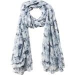 Promod Printed chèche scarf