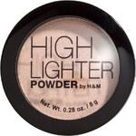 H&M Highlighter