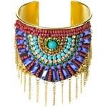 Promod Beads-design cuff bracelet