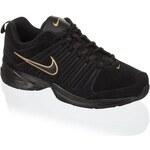 Humanic sportovní obuv