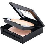 Maybelline Fit Me Pressed Powder 9g Make-up W - Odstín 125 Nude Beige