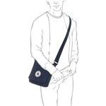 Humanic taška přes rameno