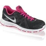 Nike teniska