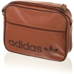 Adidas Originals taška přes rameno