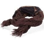SMH šátek