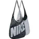 Nike dámská taška GRAPHIC REVERSIBLE TOTE