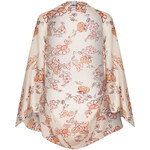 Marks and Spencer Pure Modal Floral Kimono