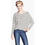 H&M Weites Shirt