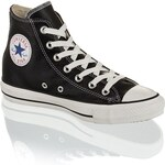 Converse CT AS Basic Leather
