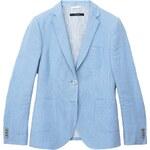 Gant Linen Club Blazer