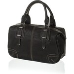 Lazzarini městská taška