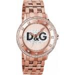 Dolce&Gabbana DW0847